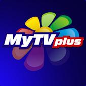 MyTVplus Fernsehsender