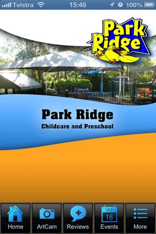 下載玩新版教育遊戲Park Ridge Child Care APP!推薦高CP值教育平台