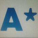 asAppAuftrag icon