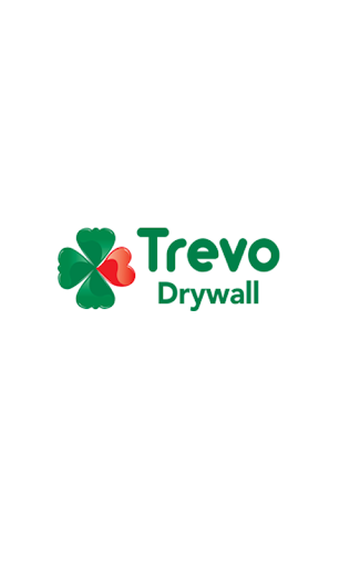 Trevo Brasil DryWall