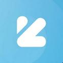 Poslovi Klikdoposla icon