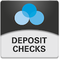 Alliant Mobile Deposit logo
