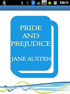 Pride and Prejudice - Pro - screenshot thumbnail
