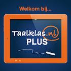 Taalklas.nl Plus icon