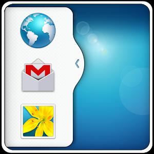 Multi Window Manager (Phone)