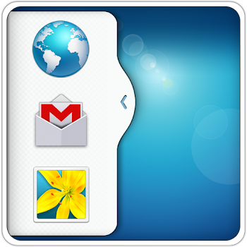 Multi Window Manager Pro (Phone) v1.0b11