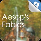 (ebook)Aesop's Fables