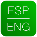 Dictionary Esperanto English icon
