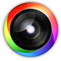 Nemus Camera beta icon