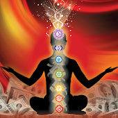 7 Levels of Wealth Manifesting
