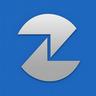 FXCM Mobile TSII icon