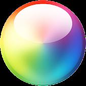 Simon Color