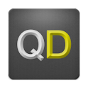QuickDesk Pro logo