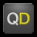 QuickDesk Pro logo