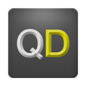 QuickDesk Pro