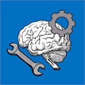 Get Smart Mind Hacking