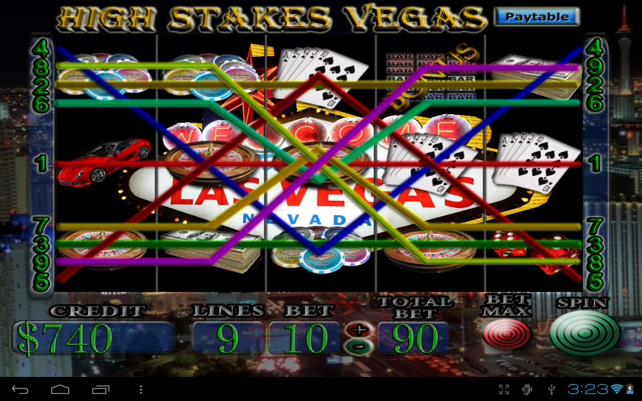 comic 2 casino king download