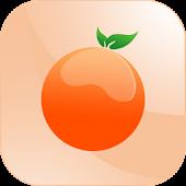 Orange VoiP Dialer UAE