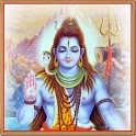 Mantra of Indian God - Shiva icon