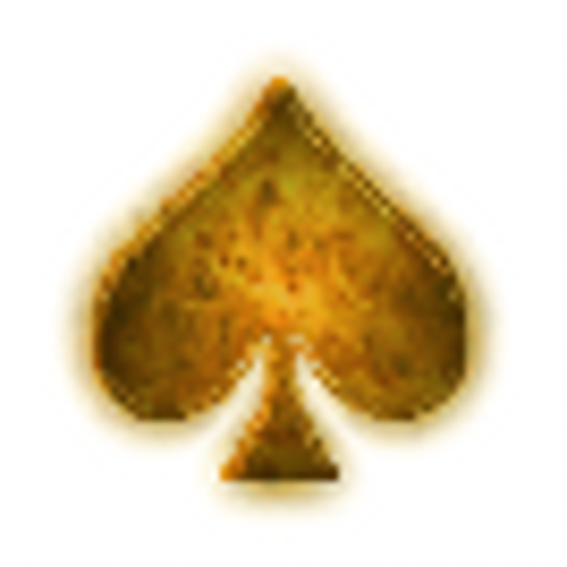 Epic Spades Free  Multiplayer
