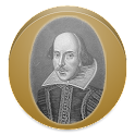 Shakespeare Quotes Quiz icon