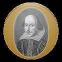 Shakespeare Quotes Quiz