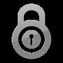 Smart Lock (App/Media)