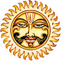 Surya Graha Mantra icon