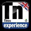 Tinos Experience icon