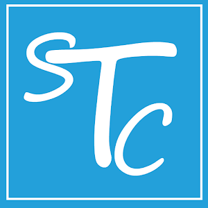 Stylish Text Creator for PC and MAC