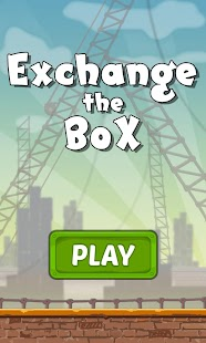 Exchange the box