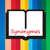 Synonymes Dictionnaire Offline