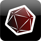 KuBo HD - Dice Roller RPG icon
