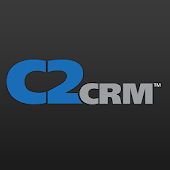C2CRM Mobile