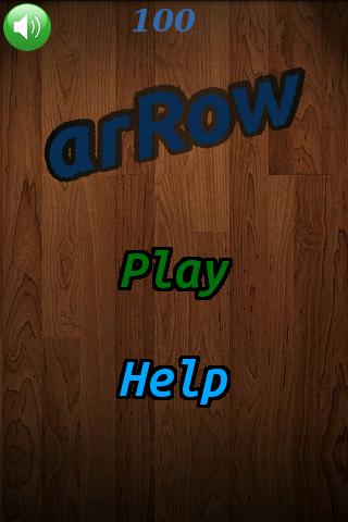 arR0w