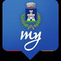 MyCapiagoIntimiano icon