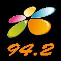 Radyo Beyaz 94.2 icon