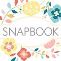 Snapbook icon