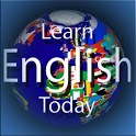 TOEFL Practice icon