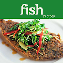 Fish Recipes Cookbook(Seafood) logo