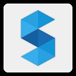Sidebar Launcher v3.4.2