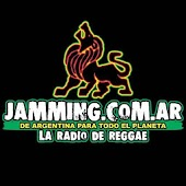 Jamming Radio