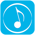 Music Player - Audio Player icon