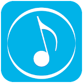 Music Player & Audio Player