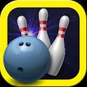Bowling 3D Free
