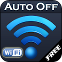 Auto WiFi Off - Battery Saver