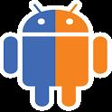TradeDroid Pro logo