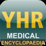 Your Medical Encyclopaedia