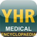 Your Medical Encyclopaedia logo