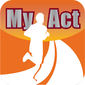My Act